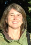 Melinda Bailey